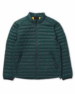 Shelter Liner M's Frosted Gre