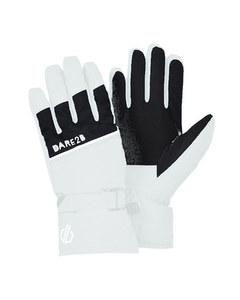 Dare 2b Childrens/kids Unbeaten Ski Gloves