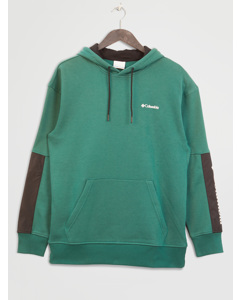 Fremont™ Hoodie Pine Green