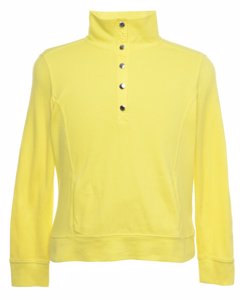 1990s Ralph Lauren Plain Sweatshirt