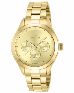 Invicta Angel 12466 Women's Watch - 40mm