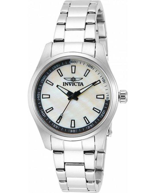 Invicta Invicta Specialty 12830 Women's Watch - 33mm