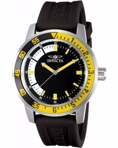 Invicta Specialty 12846 Men's Watch - 45mm