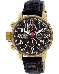 Invicta I-force 1515 Men's Watch - 46mm