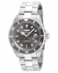Invicta Pro Diver 22050 Herrenuhr - 43mm