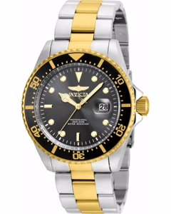 Invicta Pro Diver 22057 Herrenuhr - 43mm