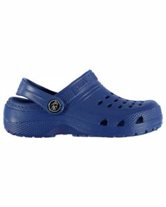 Cloggs Sandals