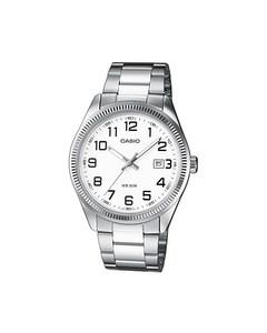 Casio Armbanduhr MTP-1302D-7BVEF