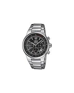 Casio Horloge Ef-500d-avef