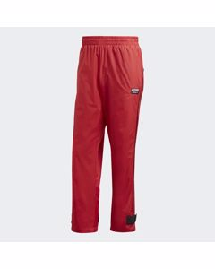R.y.v. Tracksuit Bottoms