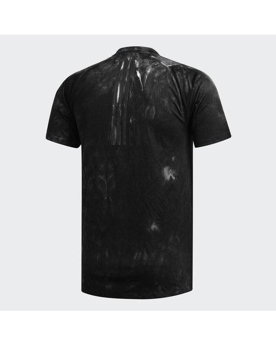 ADIDAS Freelift Parley T-shirt