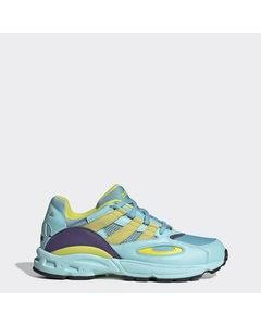 Lxcon 94 Shoes