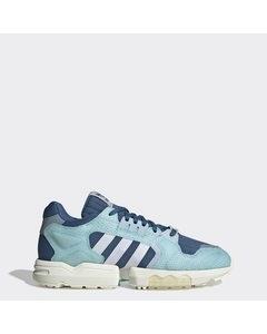 Zx Torsion Parley Shoes