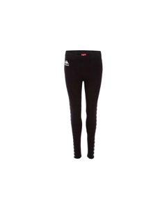Kappa > Kappa Vatma Women Leggings 707077-005