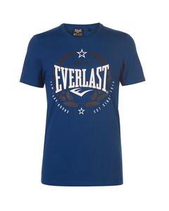 Laurel T Shirt