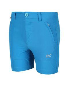 Regatta Childrens/kids Highton Shorts