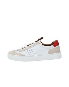 Sneaker Nathan