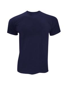 Screen Stars Fruit Of The Loom Original Herren T-Shirt, Kurzarm