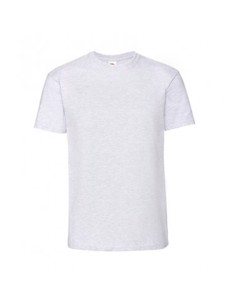 Fruit Of The Loom Herren Premium T-Shirt