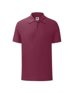 Fruit Of The Loom Herren Piqu Polo Shirt