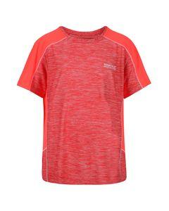 Regatta Kinder Takson II Active T-Shirt