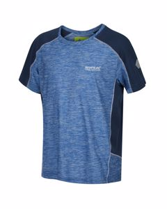 Regatta Childrens/kids Takson Ii Active T-shirt