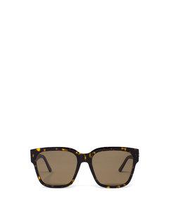 BB0056S havana Sonnenbrillen