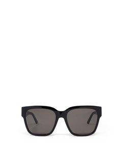 BB0056S black Sonnenbrillen