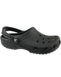 Crocs > Crocs Classic 10001-001