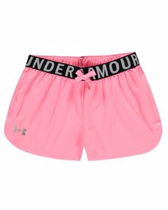 Under Armour > Under Armour Play Up Solid Shorts K 1351714-645