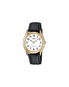 Casio Armbanduhr MTP-1154Q-7BEF