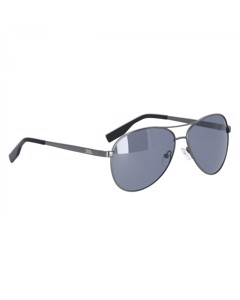 Trespass Unisex Adults Pilot Sunglasses