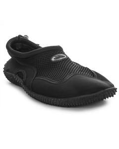 Trespass Childrens/kids Paddle Aqua Shoe
