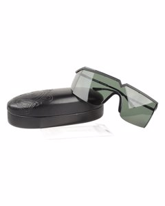 Shield Sunglasses Mod S90 Col 028