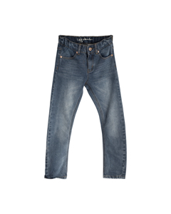 Brent Jeans Blue