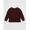 Lucy Sweater Bordeaux
