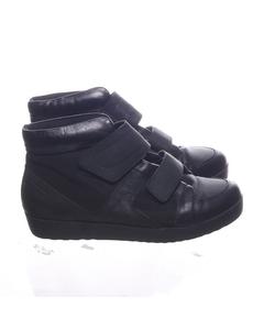 Vagabond, Sneakers, Strl: 39, Svart