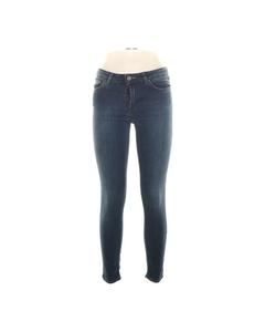 Acne Studios, Jeans, Strl: 26, Blå