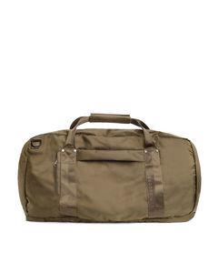 Bag Bronze