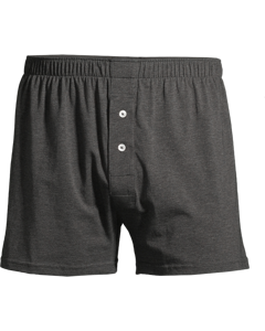 Underwear Bottom Grey