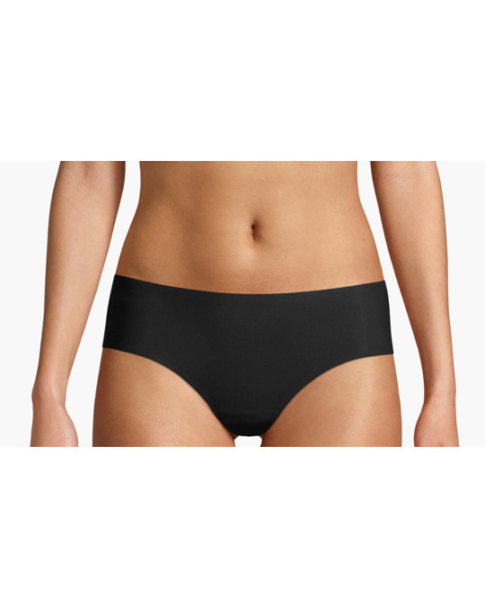 Arket Underwear Bottom Black