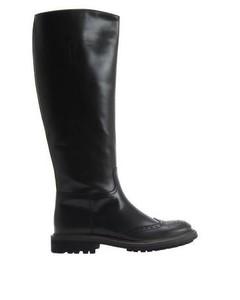Church's Ada 2 Black Boot