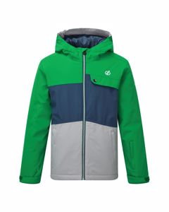 Dare 2b Childrens/kids Enigmatic Ski Jacket