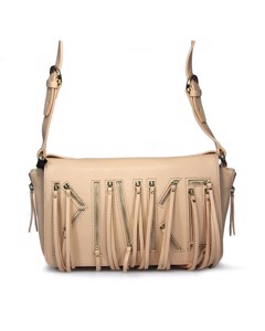 Pinko Miss Valerie Pink Bag