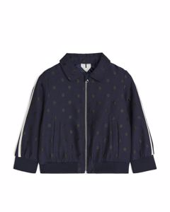 Other Jacket Blue