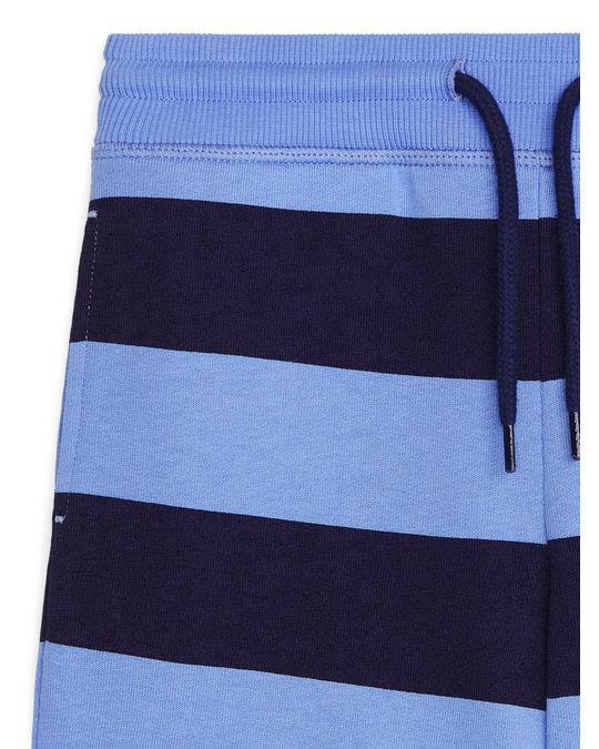 Arket Shorts Blue