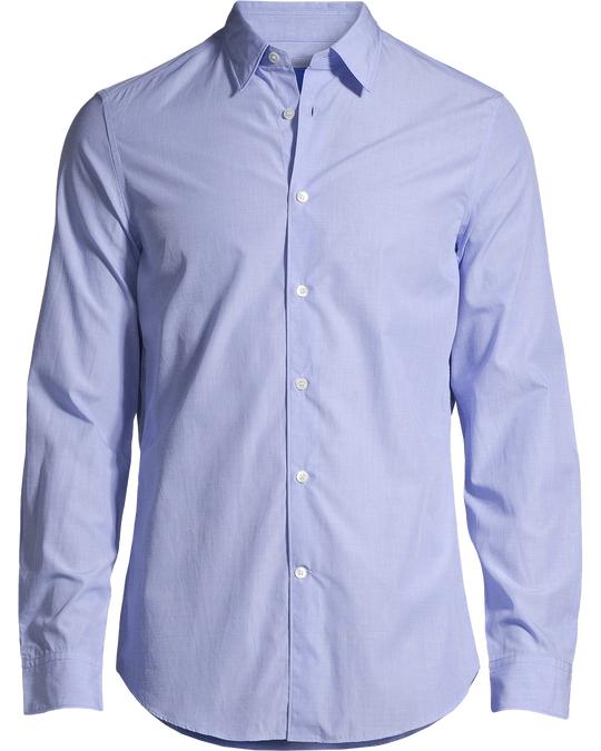 Arket Shirt  Blue