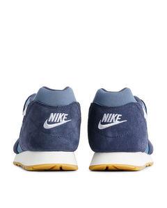 Nike Outburst    Blue