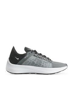 Nike X14    Black