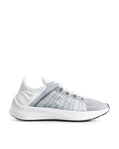 Nike X14    White